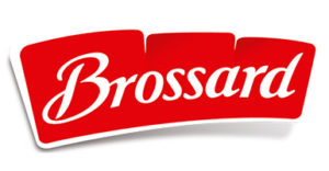 ITS FLUIDES PROCESS logo brossard